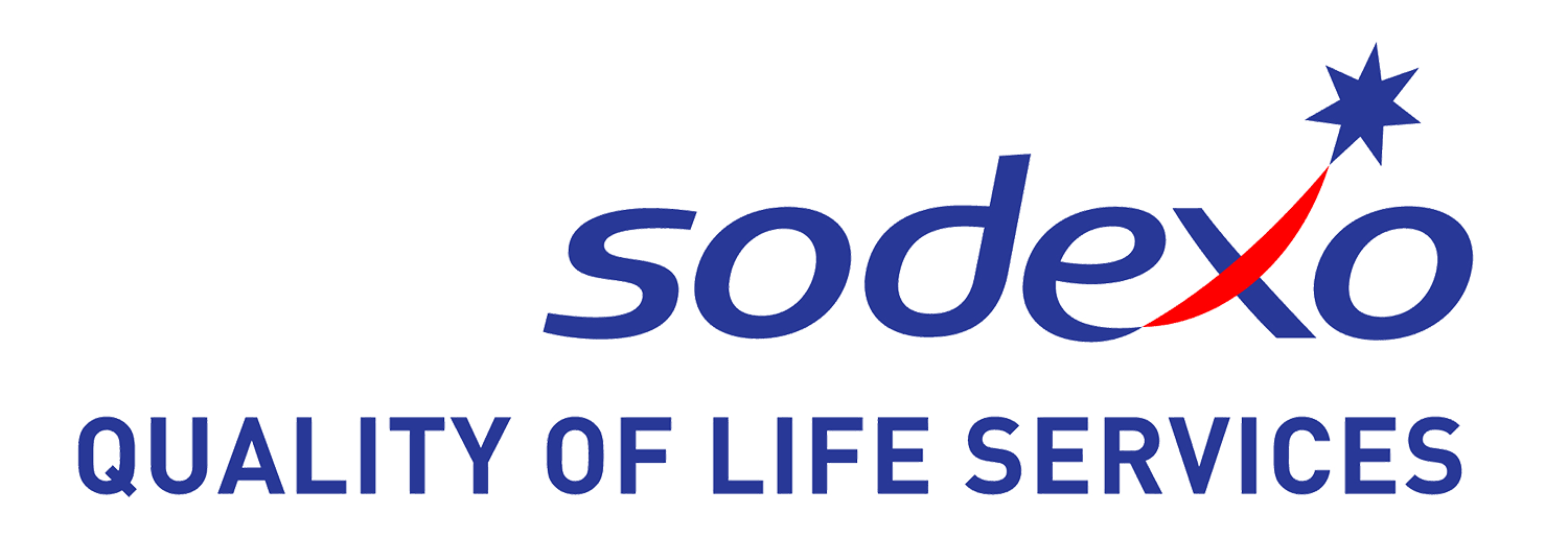 Sodexo high res logo