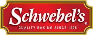 Schwebel s logo